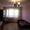 продам однокомнатную квартиру теплая-не угловая район универсам #287976