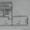 Продам 2-х комнатную квартиру за 15 000 у.е. #714146