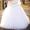 Продам шикарное свадебное платье. #1050543