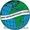 Продам нержавеющую трубу,  12Х18Н10Т лист, уголок,  круг,  сетка,  фланец,  задвижка,