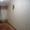 обмен  2- х комнатной квартиры  #1077277
