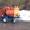 Заливщики швов прицепные, бензиновые и дизельные #1272276