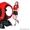 FutuRift V2 кабина с джойстиком в виртуальной реальности #1405320