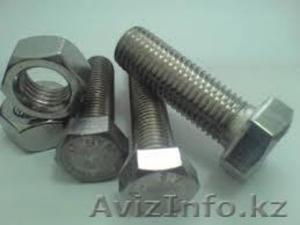 Продам шестигранник нержавеющей стали, переходники, муфты, фланцы, вентель. - Изображение #2, Объявление #1073462