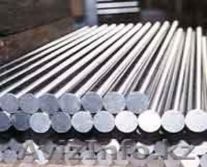 Продам шестигранник нержавеющей стали, переходники, муфты, фланцы, вентель. - Изображение #3, Объявление #1073462
