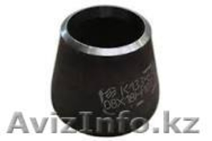 Продам шестигранник нержавеющей стали, переходники, муфты, фланцы, вентель. - Изображение #4, Объявление #1073462