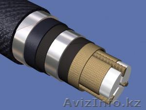 Силовой кабель со склада по выгодным ценам, - Изображение #3, Объявление #1113338