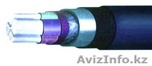 Силовой кабель со склада по выгодным ценам, - Изображение #1, Объявление #1113338