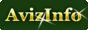 Казахстанская Доска БЕСПЛАТНЫХ Объявлений AvizInfo.kz, Сатпаев