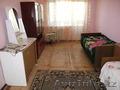 продам однокомнатную квартиру теплая-не угловая район универсам - Изображение #2, Объявление #287976