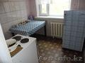 продам однокомнатную квартиру теплая-не угловая район универсам - Изображение #4, Объявление #287976
