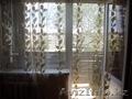 продам однокомнатную квартиру теплая-не угловая район универсам - Изображение #6, Объявление #287976