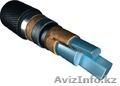 Силовой кабель со склада по выгодным ценам, - Изображение #2, Объявление #1113338