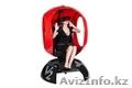 FutuRift V2 кабина с джойстиком в виртуальной реальности - Изображение #3, Объявление #1405320
