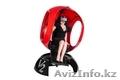 FutuRift V2 кабина с джойстиком в виртуальной реальности - Изображение #5, Объявление #1405320