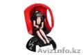 FutuRift V2 кабина с джойстиком в виртуальной реальности - Изображение #7, Объявление #1405320