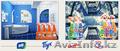 Скидки, Акции для постоянных и новых клиентов. - Изображение #8, Объявление #1636263