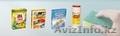 Мы предлагаем Вам конкурентоспособную цену по прайс-листу. Сатпаев - Изображение #4, Объявление #1636260