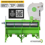 Зерноочистительные сепараторы РБС - Изображение #3, Объявление #1681670