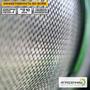 Зерноочистительные сепараторы РБС - Изображение #4, Объявление #1681670